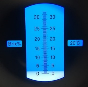 What%20is%20a%20brix%20refractometer%20and%20how%20do%20they%20work%20pic%201%20.jpg?Action=thumbnail&algorithm=fill_proportional&width=213