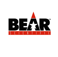 Bear Scientific