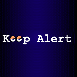Keepalert