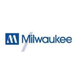 Milwaukee Meters