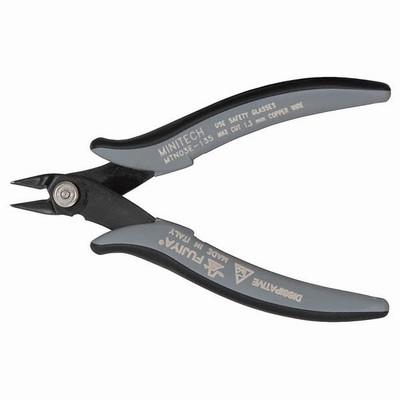 Sidecutters and Shears