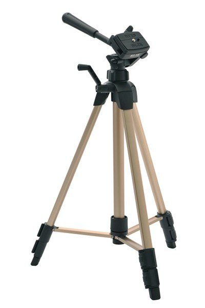 Tripod-02 - 1315mm Camera Tripod (for sound level meters)