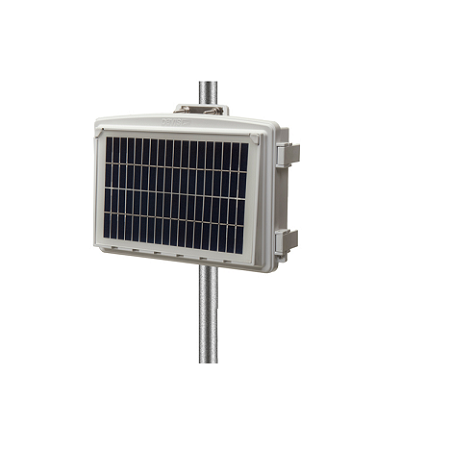 Enviromonitor Weather Stations