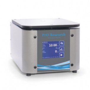 PRO-RESEARCH K SERIES 1L CENTRIFUGE 15000RPM - IC-K241