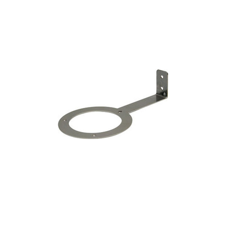 Stainless Mounting Bracket for Tank Unit - 316 grade