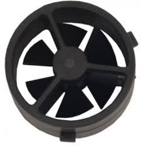 Windmate 300 Delta-T Spray Meter - WM-300