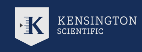 Kensington Scientific