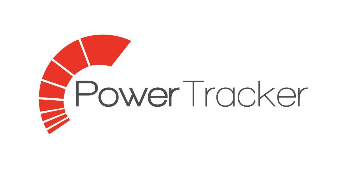 Power Tracker