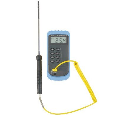 Probe Thermometers