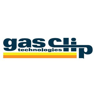 Gas Clip Technologies