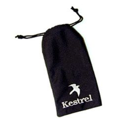 Kestrel Soft Carry Pouch - IC8238