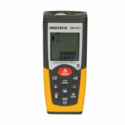ICQM1621 - Professional Laser Distance Meter