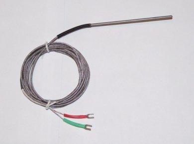 mono vs stereo headphone wiring diagram