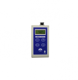 AQUA-DY Dissolved Oxygen Meter with 1m cable & YSI sensor