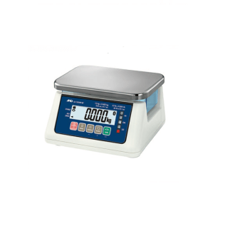15000g Waterproof Packing Scale with Bluetooth - IC-SJ-15KAWP-BT