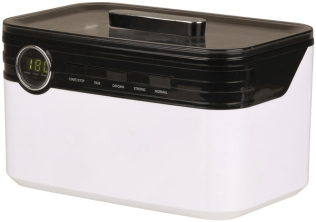 1800ml 70W Ultrasonic Cleaner - ICYH5416