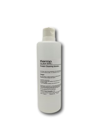 480 Ml Protein Cleaning Solution For Ph Electrodes
