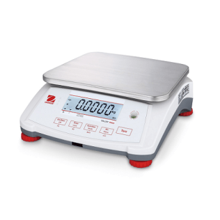 6 kg Valor 7000 Compact Food Scale - IC-V71P6T