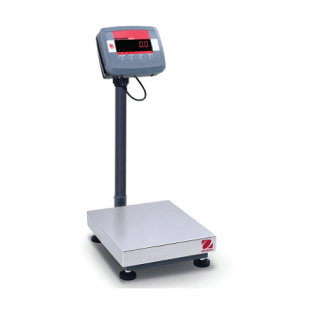60 kg Defender 2000 Economic Bench Scale - IC-D24PE60FL