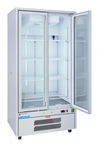 740 Litre, Fan Forced, Economy Pharmacy Refrigerator