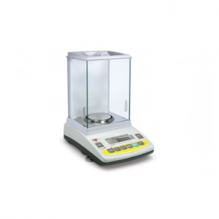 AGCN Analytical Balance with Auto Calibration (100 x 0.0001 g) - IC-AGCN100