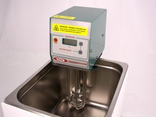 Digital Immersion Heater Circulator - TH6P