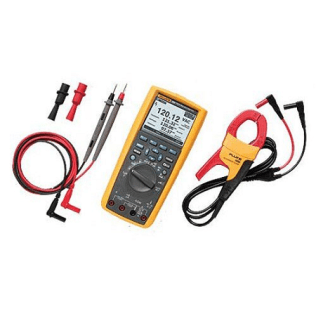 FLUKE-289/IMSK INDUSTRIAL MULTIMETER SERVICE KIT - IC-FLUKE-289/IMSK