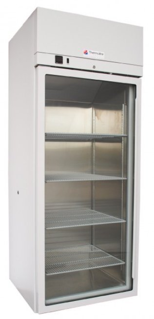 Freezer, General Purpose (520 L) Forced Air