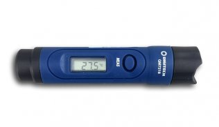 IC7218TM - Mini Non-Contact IR IP67 Thermometer (Not suitable for human use)