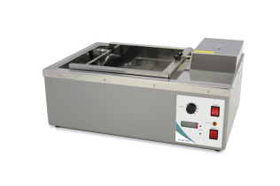 Large Digital Shaking Waterbath - SWB20D