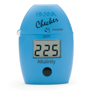 Marine Alkalinity Checker - IC-HI755