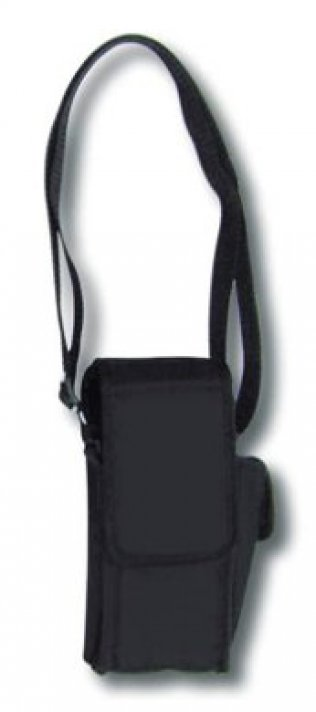 Small Soft Carry Case for Instrumentation with Sash - CA-52A