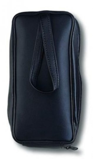 Soft Carrying Case for Instrumentation - CA-03