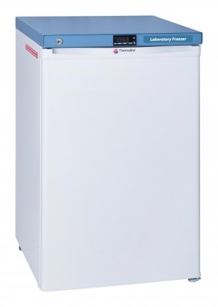 Spark Proof Freezer (90L) Safe Storage Of Volatiles At -18C