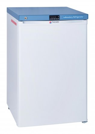 Spark Proof Refrigerator(130L) Safe Storage Of Volatiles