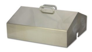 Stainless Steel lid for SWB20 series - SLS20