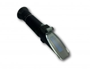 Sugar Refractometer 0 ~ 32% - IC300001