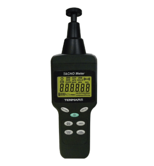 TM-4100 Non-contact Tachometer