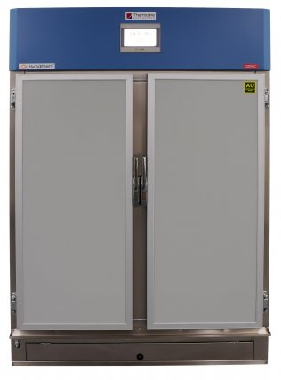 Temp/RH Cabinet 850L, Refrigerated