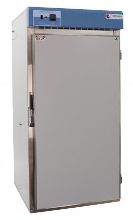 Premium Dehydrating Oven. (330 Litre)