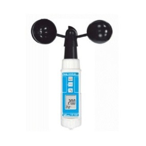 Cup-Anemometer.png
