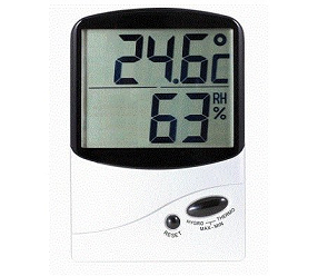 Ambient Humidity Meters.png