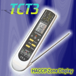 IR Thermometer with contact probe.png