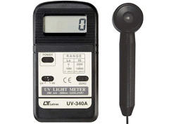 UV Meters.png