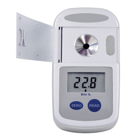 Digital Refractometer.png