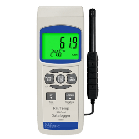 Handheld Humidity and Temperature Loggers.png