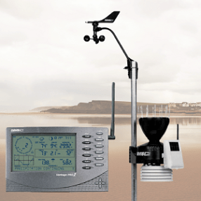 Professional Weather Station.png