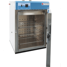 Ovens 3.png