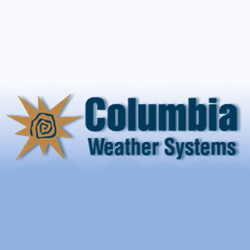 Columbia Weather.png