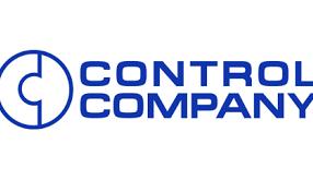 Control Company.png